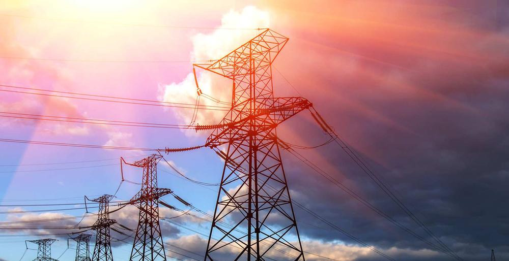 EU Emission Trading Scheme update underway