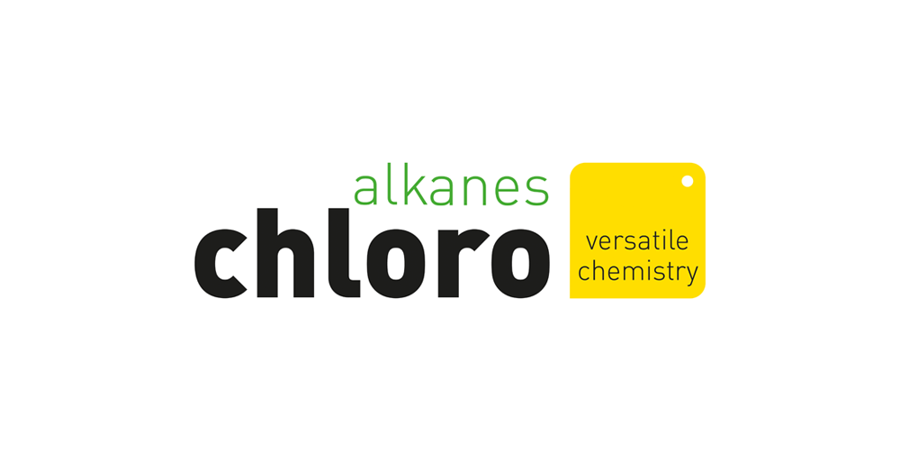New brochure on chloroalkane contributions to Europe's future