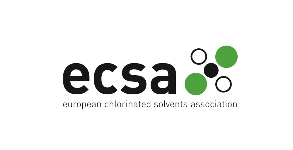 ECSA nominates new Management Committee Chair