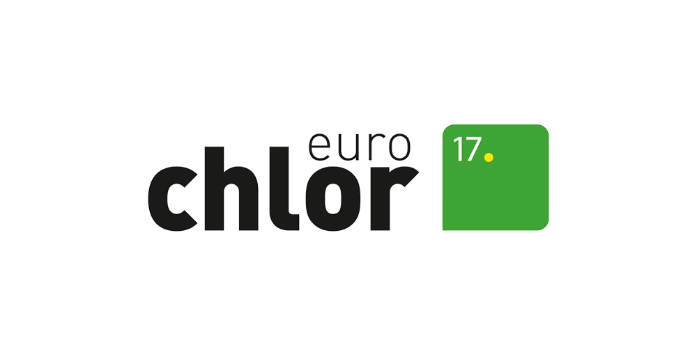 Euro Chlor Annual General Assembly 2021