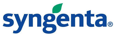 Syngenta Crop Protection Monthey SA