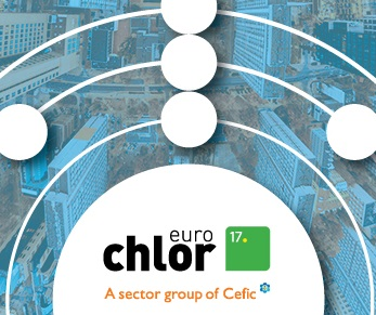 11th Euro Chlor International Chlorine Technology Conference and Exhibition now postponed