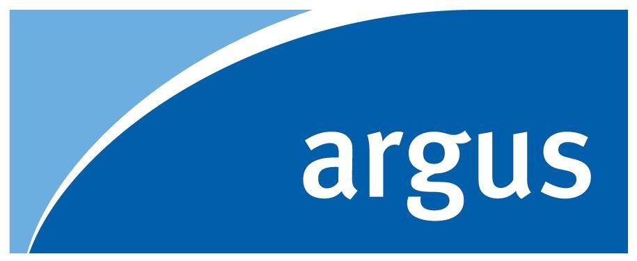 Argus Chlor-Alkali conference returning in 2020