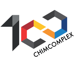 Chimcomplex SA Borzesti