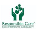 Responsible Care Goes Digital