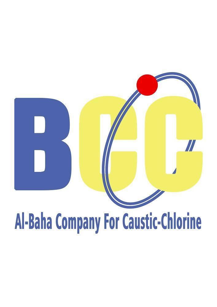 AL-BAHA COMPANY FOR CAUSTIC-CHLORINE IND.